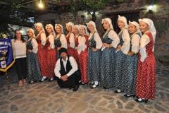 mesogeiako_festival_18