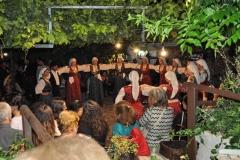 mesogeiako_festival_4